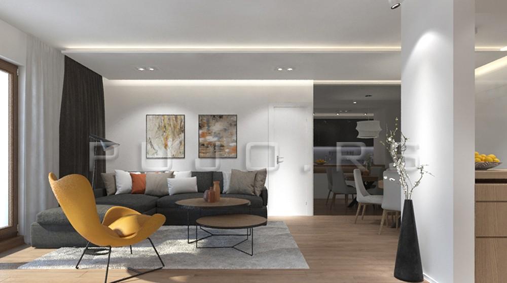 suncity apartment  u2013 pujo rs